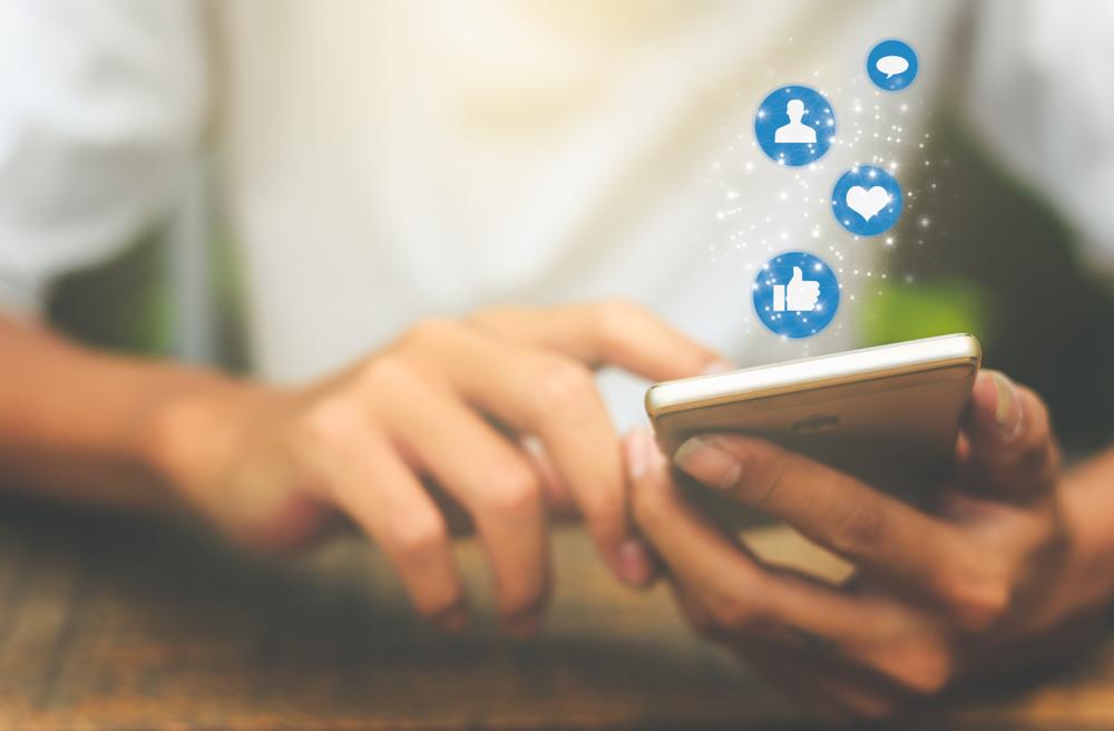clean-your-social-media-profiles