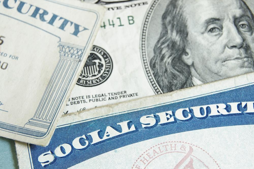 half-social-security-medicare-taxes