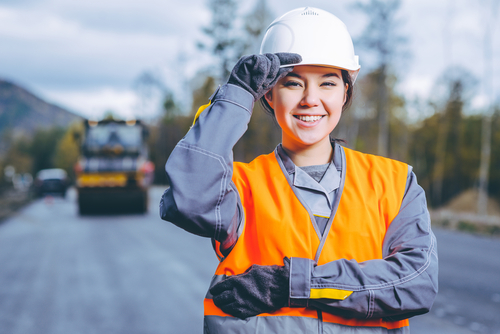 young-female-construction-worker
