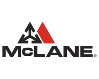 McLane - Grocery
