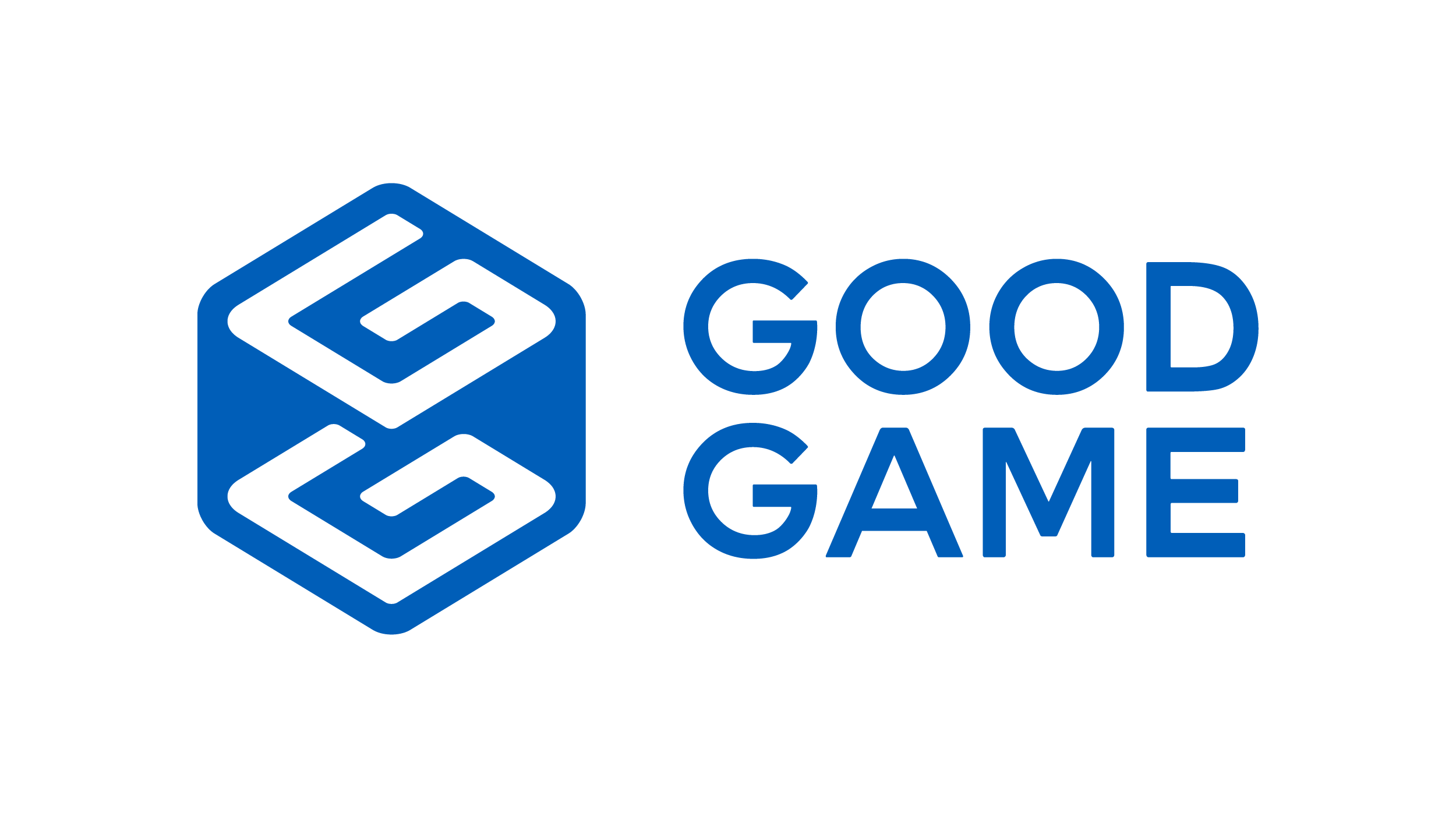Lead - Game Marketing (all genders)