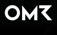 Marketingmanager:in (m/w/d) für OMR Academy
