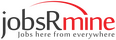 jobsRmine® logo