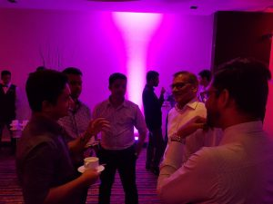 jkx 2016 meetup