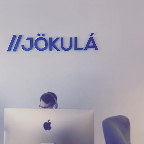 jokula 3dprent