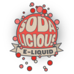 sodalicious_button