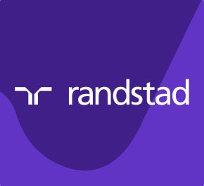 How Randstad's legal team became innovation leaders with Josef