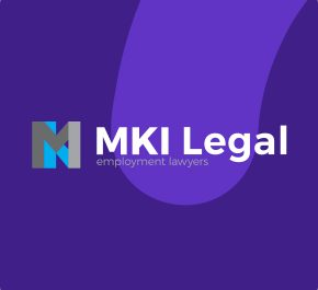 How MKI used Josef to win new clients and save time