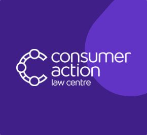 How Consumer Action Law Centre supercharged intake with Josef