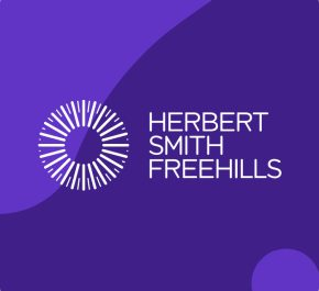 How Herbert Smith Freehills simplified complex legal problems