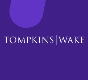 How Tompkins Wake used Josef to reach a new generation of clients