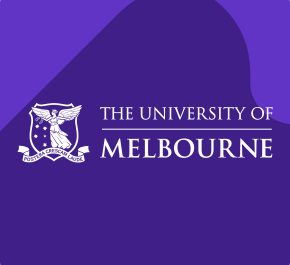 How Melbourne Law School gave students real-life legal innovation skills