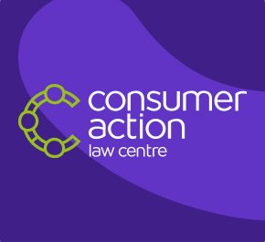 How Consumer Action supercharged intake with Josef to help more people