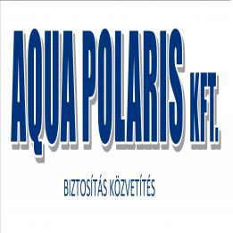 Aqua Poláris -  - Budapest