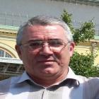 Szabó Gyula  Gyöngyös Gyöngyös