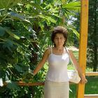 Szigeti Pálné Hitelszakértő, pénzügyi tanácsadó Vásárosnamény Vásárosnamény