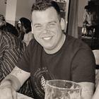 Horváth Bálint ™ Felszolgáló, pultos Veszprém Balatonfűzfő