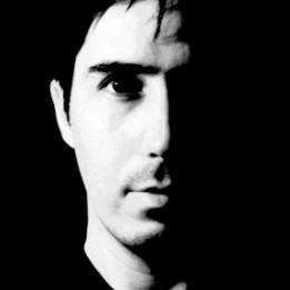 Fekete Lajos Rendszergazda, informatikus Körösnagyharsány Okány