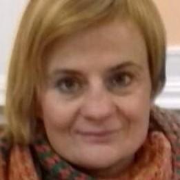 Hodosi Krisztina Veronika Könyvelés Szabolcs Budapest
