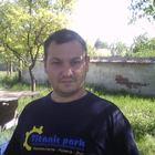 Tatár Péter -  - Kalocsa