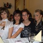 Debróczki,Fekete,Kavalecz,Lovas Magdi,Zsuzsa,Csilla,Niki -  - Nyíregyháza