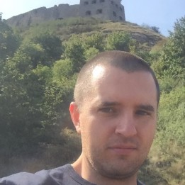 Hegedűs Sándor Rendszergazda, informatikus Debrecen Debrecen