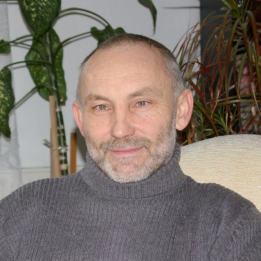Csaba Tóth Asztalos Nadap Tárnok