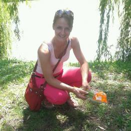 Szabó Krisztina Házi betegápolás Szeged Szeged