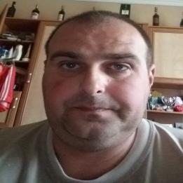 Takács Krisztián Szobafestő, tapétázó Budaörs Tárnok