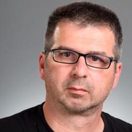 Gyáliklíma Kft - Schartner Zoltán Klímaszerelés Érd Gyál