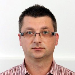 Csizmás Pál Adótanácsadás Budapest - XII. kerület Veresegyház