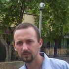 Szatlószki György Gázvezeték szerelő Drávatamási Budapest - XIV. kerület
