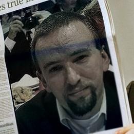 Krisztián Gábor Programozó Kiskunhalas Diósd