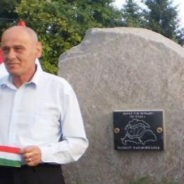 Bognár Lajos Lakatos Győr Győr