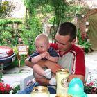 Fazekas Balázs -  - Nagymaros