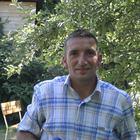 Erdei Károly -  - Szigethalom