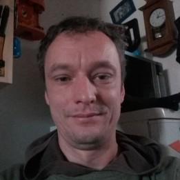 Héjas Zoltán Szobafestő, tapétázó Fenyőfő Székesfehérvár