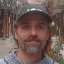 SZABÓ ZSOLT Henrik Melegburkoló, parkettázás Pomáz Budapest - III. kerület