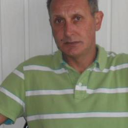 Ábrahám Zoltán -  - Győr