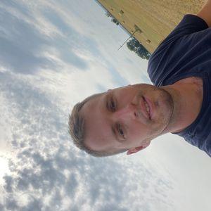 KROMLECH Kft. - Novák András Gipszkarton szerelés Halásztelek Budapest - XIV. kerület