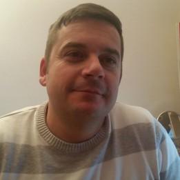 György Zoltán Épületgépészet Érd Dunaharaszti