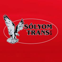 Sólyom Trans Kft. Autószerelő Gödöllő Gödöllő