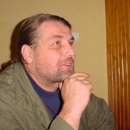 Gyula Szombath -  - Kapuvár