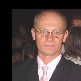 Gáspár Gyula EV. Villanyszerelő Dunaalmás Tatabánya