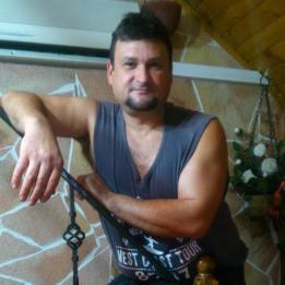 Szabó Lajos Épületgépészet Püspökszilágy Dunakeszi