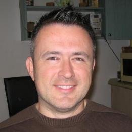 Dr. Domján Mihály Pszichológus Kecskemét Kecskemét