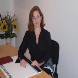 Dr. Tetlák Krisztina (Tetlák Ügyvédi Iroda) -  - Mende