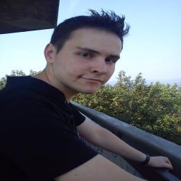 Nagy István Rendszergazda, informatikus Méra Miskolc