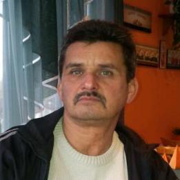 Tökéletes Rendszer Kft - Kiss Árpád Munkavédelmi és tűzvédelmi szakember Győrújbarát Székesfehérvár