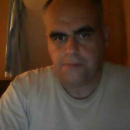 Szikszai Péter -  - Kemecse